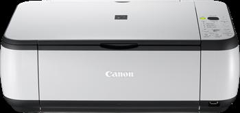 CANON — PIXMA MP270