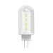 Airam LED PO 2,2W/840 G4 12V