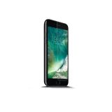 Champion Skärmskydd Glas iPhone 7