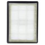 Nilfisk HEPA-filter. 82215100