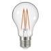 Airam LED Växtlampa 5W E27 Filament