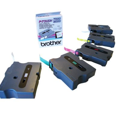 Brother TX651 TX651