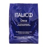 Italico Deca, kahvikapselit, 30 kpl
