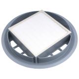 HEPA-filter til GD930