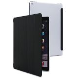 Muvit Smart FlipCase iPad Pro 12,9