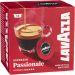Lavazza Espresso Appassionatamente kaffekapsler, 16 stk.