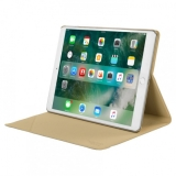 Tucan Fodral till iPad Pro 10,5