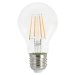 Airam LED A60 4W/827 E27 FIL