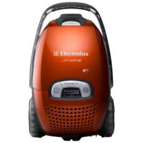 Støvsugerposer til ELECTROLUX UltraOne Mini