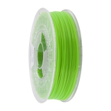 PrimaSelect PLA 1,75 mm 750 g Neon Grønn