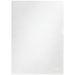 Omslag Standard A5 115my Klar Pakke/100