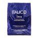 Italico Deca kaffekapsler, 30 stk.