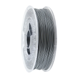 PrimaSelect PLA 2,85mm 750 g Zilver