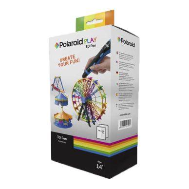 Filament (låda med 20 olika färger)