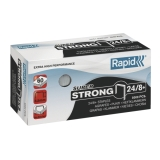Niitit Rapid SuperStrong 24/8 5000/ltk