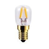 NASC Päron Filament  1.7W E17