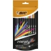 BIC Intensity fineliner (12)