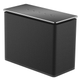 Champion WiFi/Bluetooth Speaker Medium