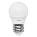 Airam LED OP P45 6W/830-820 E27 DTW