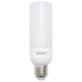Airam LED OP TUB37 7,5W/827 E27