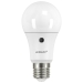 Airam LED-lamppu hämärätunnistimella 10W/830 E27