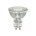 Airam LED PAR16 5,5W/827 GU10 DIM