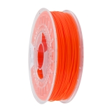 PrimaSelect PLA 1,75 mm 750 g Neon oransje