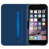 Belkin Classic Folio Hoes iPhone 6