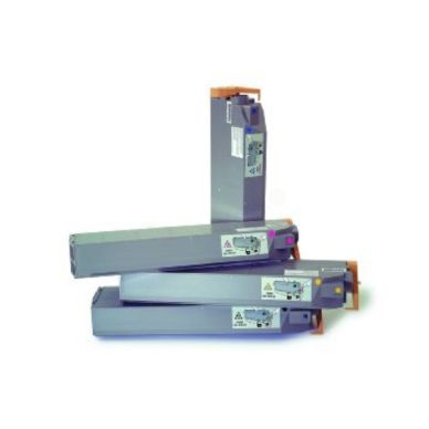 XEROX Värikasetti magenta High Capacity 15.000 sivua