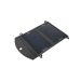 Xtorm SolarBooster Solcellelader 12 W
