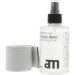 AM antistatisk skjermrengjøring med gel-konsistens, 200 ml