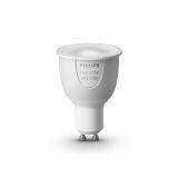 Philips Hue Vit och färg GU10-Lampa
