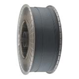 PrimaCreator EasyPrint PLA 1,75 mm 3 kg Dunkelgrau