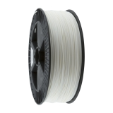 PrimaSelect PLA 2,85 mm 2,3 kg hvit