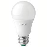 Airam Daylight Normal E27 8.5W