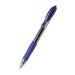 Gelkulpenna PILOT G-2 07 blå