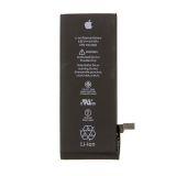 Mobilbatteri iPhone 6