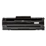 Cartouche toner, remplace Samsung MLT-D111L, noir, 1.800 pages