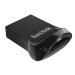 SANDISK Muistitikku 3.1 UltraFit 32GB