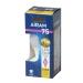 Airam LED OP A60 12W/827 E27