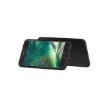 Champion Skärmskydd Glas iPhone 7 Plus
