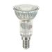 Airam Decor LED 3,6W/827 E14 PAR16 DIM