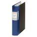 Rengaskansio Jopa special A5 40 mm, sininen