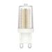 Airam LED PO 3W/827 G9 DIM