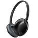 Philips Ultrlite BT SHB4405BK Over-ear