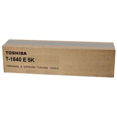 Blekk til TOSHIBA 6AJ00000023