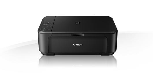 CANON — PIXMA MG2250