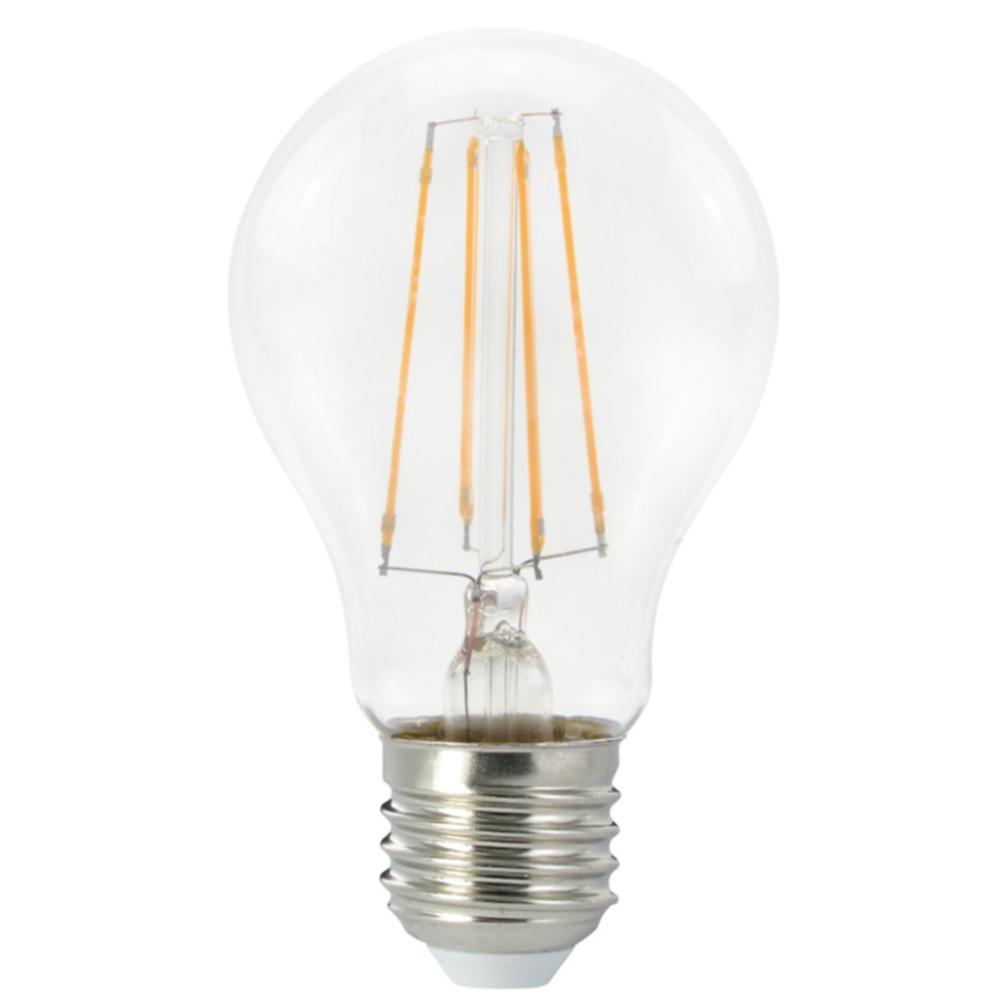 Airam LED A60 7W/827 E27 FIL