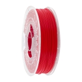 PrimaSelect PLA 1,75 mm 750 g rød