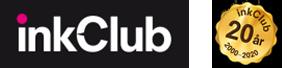 inkclub_se_logo_20year.png